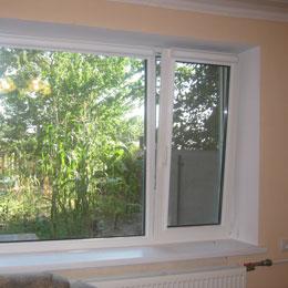 окна пвх рассрочка