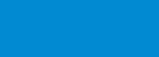 Твои Окна логотип